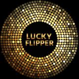 lucky flipper